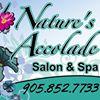 Nature's Accolade Salon & Spa