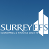Surrey Economics & Finance Society