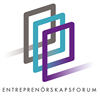 Entreprenörskapsforum