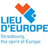 Lieu d'Europe Strasbourg