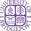 University of Bridgeport's International Center for Students and Scholars