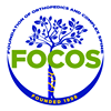 FOCOS (Foundation of Orthopedics and Complex Spine)