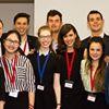Sparks at LSE
