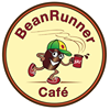 BeanRunner Café