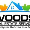 Woods Real Estate Services