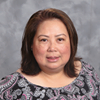 Marissa Reyes And Associates
