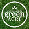 Green Acre Campus Pointe
