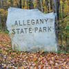 Allegany State Park thumb