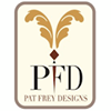 Pat Frey Designs