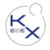 KeeeX