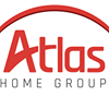 Atlas Home Group at Keller Williams Legacy