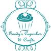 Goody's Cupcakes