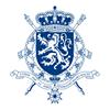 Embaixada da Bélgica em Portugal / Embassy of Belgium in Portugal