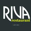 RIVA Restaurant Dundalk