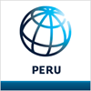 Banco Mundial Perú thumb