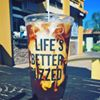 Better Buzz Coffee San Marcos