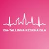 Naistekliinik Ida-Tallinna Keskhaiglas