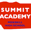 PHS Summit Academy / Academia en la Cumbre