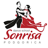 Plesni klub Sonrisa Podgorica