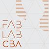 Fab Lab Cuiabá