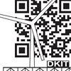 DkIT Computing