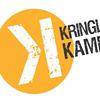 Kringloop Kampen