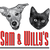Sam & Willy's
