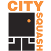 CitySquash thumb