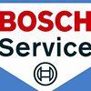 Bosch Car Service - La Calera