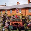 The Red Lion Hotel in Henley on Thames