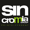 Sincromia Group Print Different