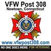 VFW Post 308 Newtown CT