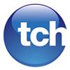 TCH Leasing