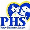 Posey Humane Society