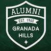 Alumni of Granada Hills High School & Granada Hills Charter High School
