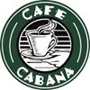 Cafe Cabana Waterford
