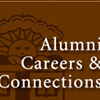 Brown Alumni Careers and Connections