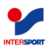 Intersport Atoll