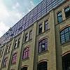 Institut für Asien- und Afrikawissenschaften - IAAW