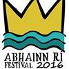 Abhainn Rí Festival