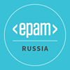 EPAM Russia