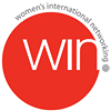 WINConference - The Women's Global Leadership Journey
