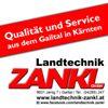 Landtechnik ZANKL