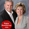 Rigley Realty Group - Expert Real Estate Services Calbre# 01391317
