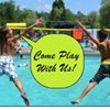 The Official Summer Trails Day Camp Page