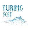 Turing Fest