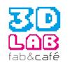 3DLab Fab&Cafe
