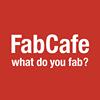 FabCafe Taipei