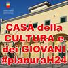 Casa della Cultura e dei Giovani - PianuraH24