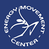 Energy Movement Center